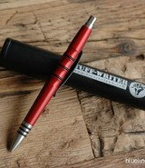 Tuff-Writer Precision Press Pen