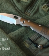 MSC SMF and Bead