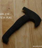 Winkler Hunter Axe