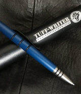 Tuff-Writer Mini Click Pen