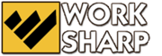 WorkSharp Tools