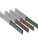 Blue Line Gear :: Knife Accessories