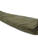Elite 5 Sleeping Bag