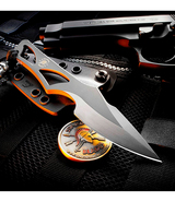 Blue Line Gear Product Details Spartan Horkos