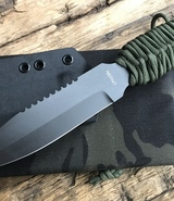 DDC MB 1911 Fixed Blade