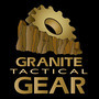 Granite Gear Tactical