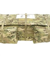 LBT Large Wheeled Roll Out Bag