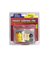 AMK Pocket Survival Kit