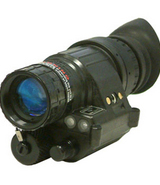 ITT Night Vision PVS14