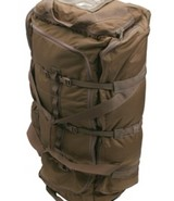 Tactical Tailor Rolling Duffle