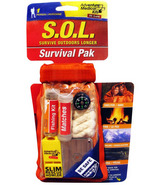 Adventure Medical Kit SOL