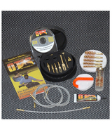 Otis Tactical Rifle Cleaning Kit