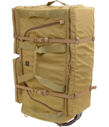 Eagle TREC-L Bag with Pockets